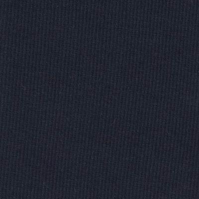 Knit Product Categories Stone Fabrics And Sewing