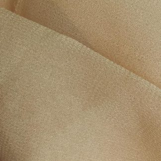 """9a3c373cd600 Search Results for """"silk chiffon"""" – Stone Fabrics and Sewing Surgery"""