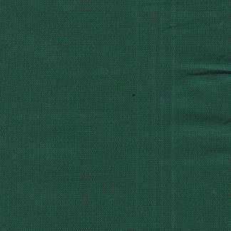 Peacock Bottle Green 'Silk Touch' (like Bremsilk) Cupro Slinky Dress Lining