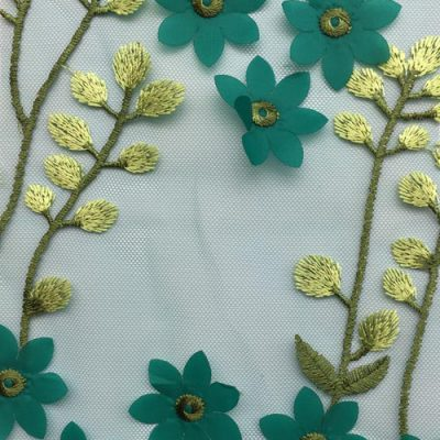 Lace | Product tags | Stone Fabrics and Sewing Surgery
