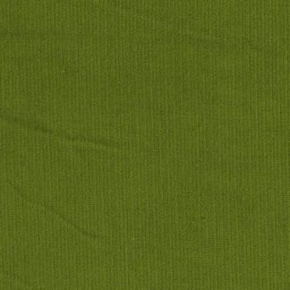 pea green superb quality cotton and elastane stretch trouser weight stretch needlecord