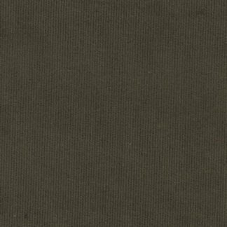 Olive Green superb quality cotton and elastane stretch trouser weight stretch needlecord