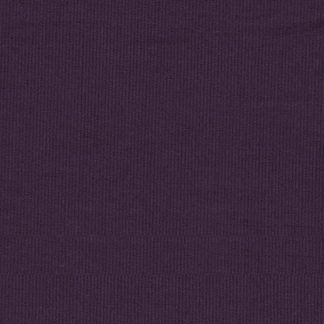 Aubergine purple superb quality cotton and elastane stretch trouser weight stretch needlecord