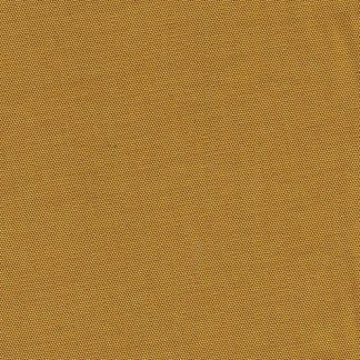 Ochre yellow superior quality Venezia dress lining