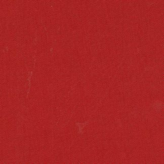 Brilliant red superior quality Venezia dress weight lining