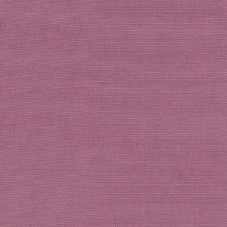 Dusky clover pink superior quality Venezia dress lining