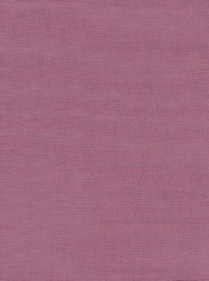 Dusky clover pink superior quality Venezia dress lining
