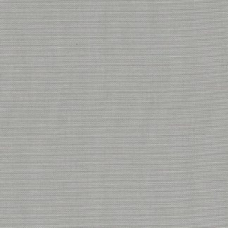 Silver Grey superior quality Venezia dress lining