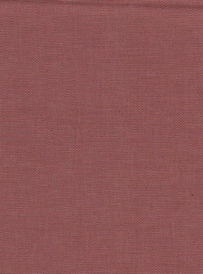 dusky terracotta pink superior quality Venezia lining