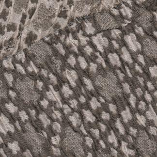 b437b6ad24b Brocade – Stone Fabrics and Sewing Surgery
