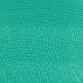 mint green viscose satin premium quality lining