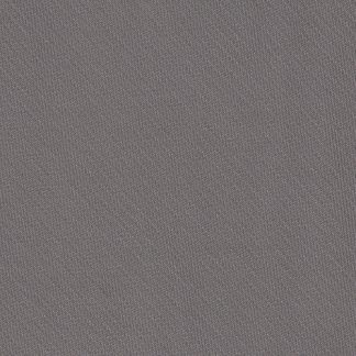 mid grey 100% polyester Tricot Knit Lining for lining jersey garments