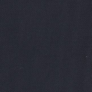 Navy Blue 100% polyester Tricot Knit Lining for lining jersey garments