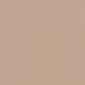 flesh pinky beige 100% polyester Tricot Knit Lining for lining jersey garments