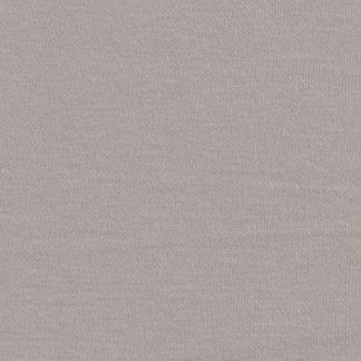 01de157d61c Grey – Stone Fabrics and Sewing Surgery