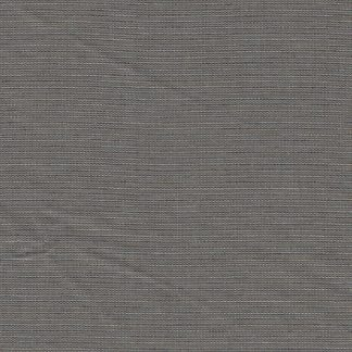 mid grey venezia superior quality dress lining. Naturally anti-static, breathable and hypoallergenic
