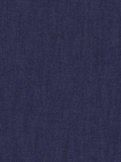 purple shot chambray shirting weight denim