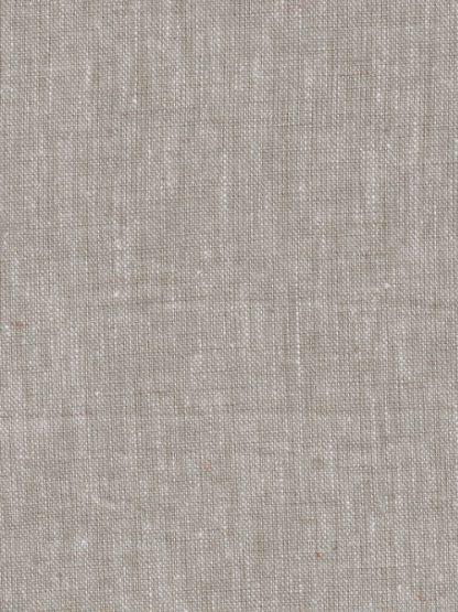 oatmeal lightweight linen and cotton