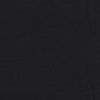 black french lightweight Linen