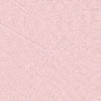 pale pink cotton lawn (can be used as lining)
