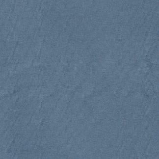 light denim blue bamboo jersey