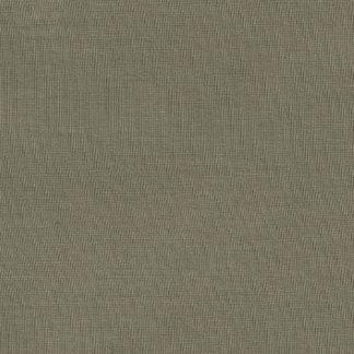 sage khaki green bamboo jersey