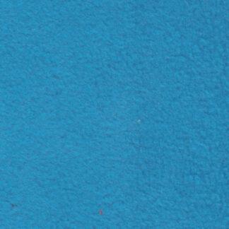 11208 Light Blue Turquoise Polyester Polar Fleece