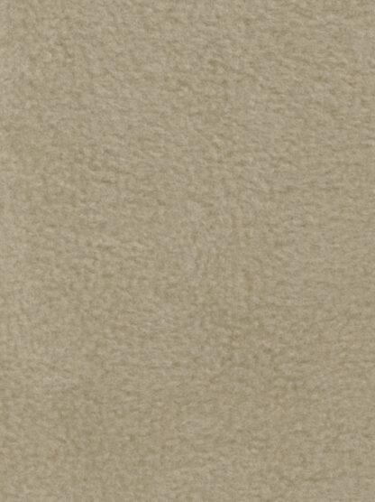 11209 Blonde Beige Polyester Polar Fleece