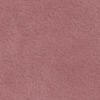 11210 Dusky Rose Pink Polyester Polar Fleece
