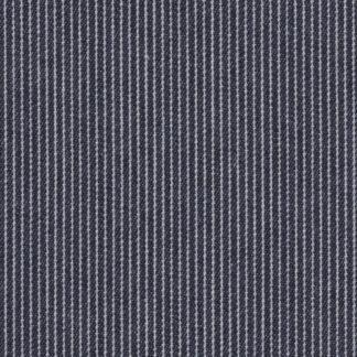 11286