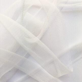 white seams great seam binding