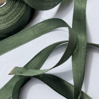 H0711-green