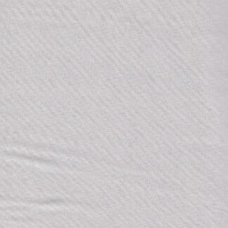 Pearl Grey 100% Cotton Riviera Lawn