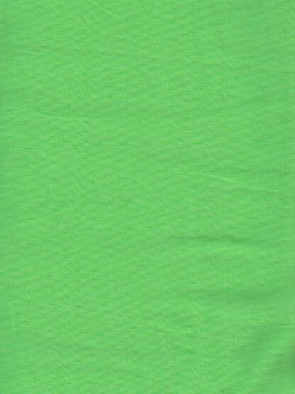 Lime Green 100% Cotton Riviera Lawn