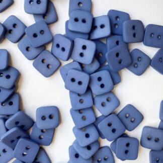 B1953-Blue-20