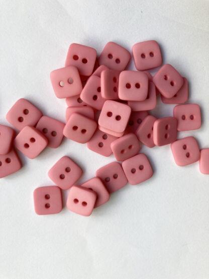 B1953-Bubblegum-20