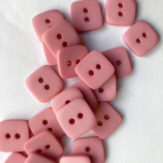 B1953-Bubblegum-30