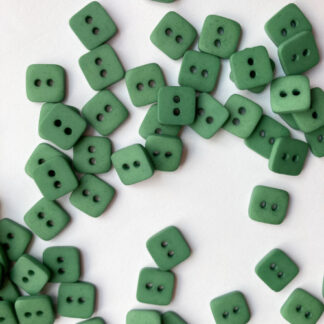 B1953-Green-20