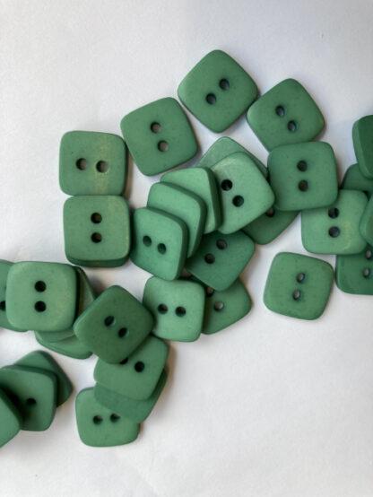 B1953-Green-30