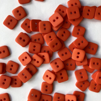 B1953-Orange-20