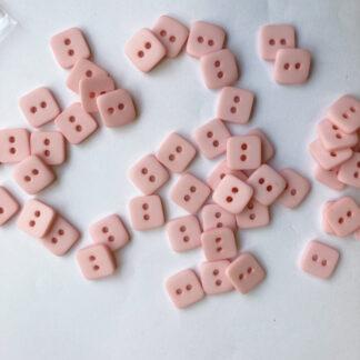 B1953-P-Pink-20