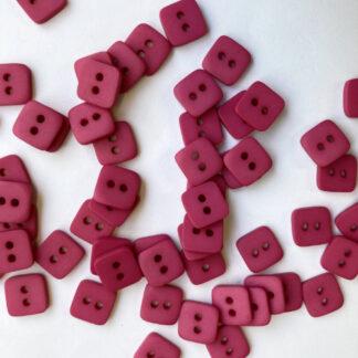 B1953-Pink-20