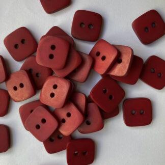 B1953-Red-30