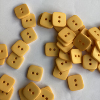 B1953-Yellow-30