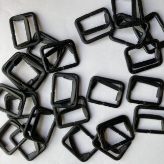 H0717-black