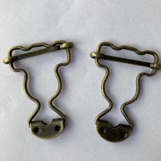 H0721-brass.jpg